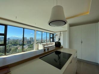 Moderno Apartamento Amueblado y Equipado en Edificio Liv  - thumb - 127095