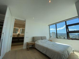 Moderno Apartamento Amueblado y Equipado en Edificio Liv  - thumb - 127099
