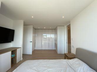 Moderno Apartamento Amueblado y Equipado en Edificio Liv  - thumb - 127100