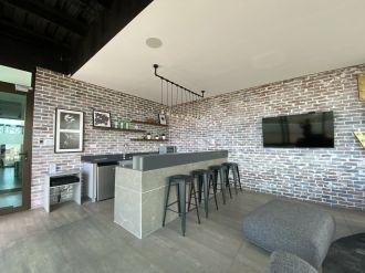 Moderno Apartamento Amueblado y Equipado en Edificio Liv  - thumb - 127107