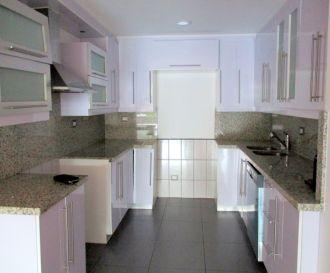 Apartamento con Terraza zona 15 VH1  - thumb - 126891