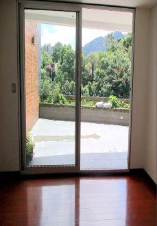 Apartamento con Terraza zona 15 VH1  - thumb - 126892