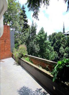 Apartamento con Terraza zona 15 VH1  - thumb - 126894