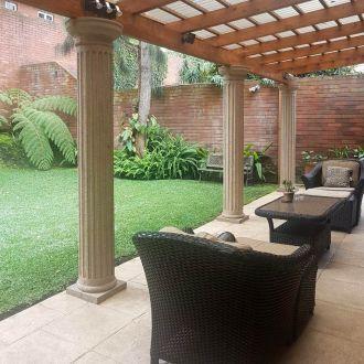 Casa en Alquiler Las Luces km. 13  - thumb - 126909
