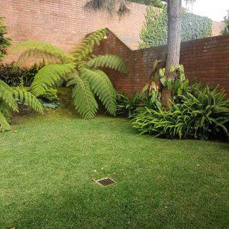 Casa en Alquiler Las Luces km. 13  - thumb - 126910
