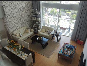 Apartamento en venta Zona 10 Atrium - thumb - 126914