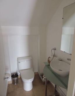 Apartamento en venta Zona 10 Atrium - thumb - 126916