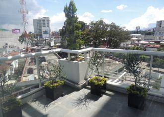 Apartamento en venta Zona 10 Atrium - thumb - 126917
