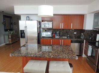 Apartamento en venta Zona 10 Atrium - thumb - 126924