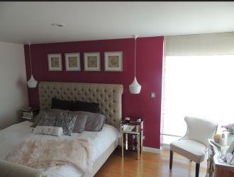 Apartamento en venta Zona 10 Atrium - thumb - 126925