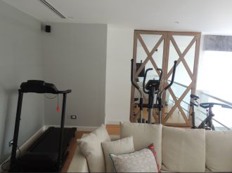 Apartamento en venta Zona 10 Atrium - thumb - 126927