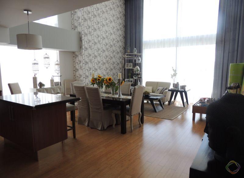 Apartamento en venta Zona 10 Atrium - large - 126928