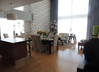 Apartamento en venta Zona 10 Atrium - thumb - 126928