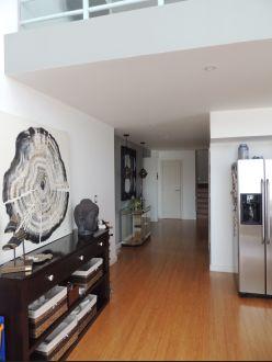 Apartamento en venta Zona 10 Atrium - thumb - 126929