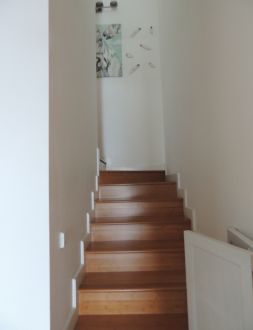 Apartamento en venta Zona 10 Atrium - thumb - 126931