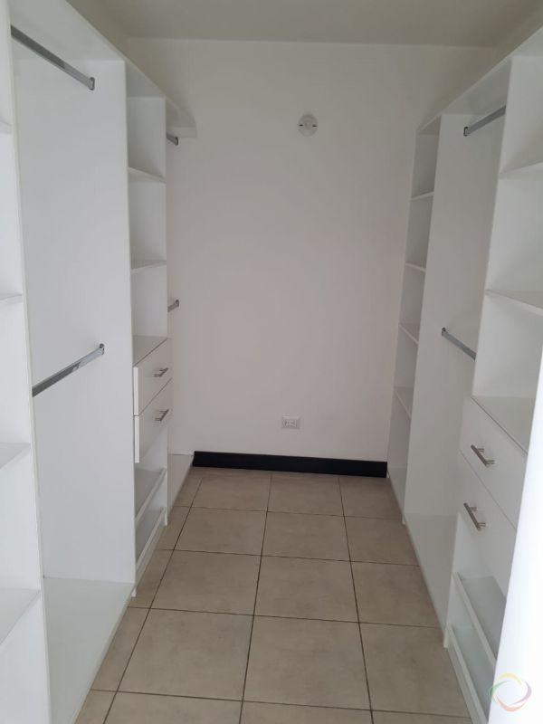 Casa en Venta en Campos de San Isidro - large - 126981