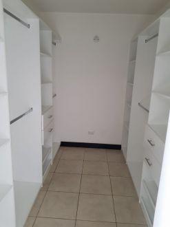 Casa en Venta en Campos de San Isidro - thumb - 126981