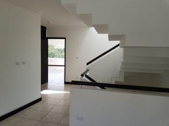 Casa en Venta en Campos de San Isidro - thumb - 126983