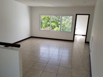 Casa en Venta en Campos de San Isidro - thumb - 126984