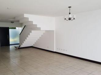 Casa en Venta en Campos de San Isidro - thumb - 126985