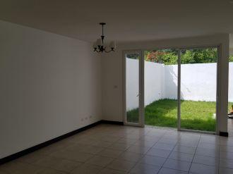 Casa en Venta en Campos de San Isidro - thumb - 126986