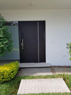 Casa en Venta en Campos de San Isidro - thumb - 126987