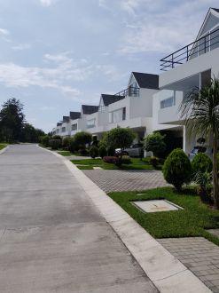 Casa en Venta en Campos de San Isidro - thumb - 126989