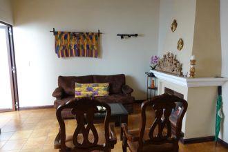 Apartamento Suite El Marqués Antigua - thumb - 127038