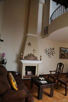Apartamento Suite El Marqués Antigua - thumb - 127039