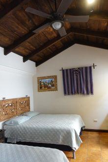 Apartamento Suite El Marqués Antigua - thumb - 127041