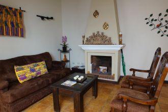 Apartamento Suite El Marqués Antigua - thumb - 127042