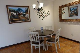 Apartamento Suite El Marqués Antigua - thumb - 127043