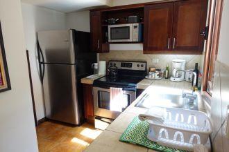 Apartamento Suite El Marqués Antigua - thumb - 127044