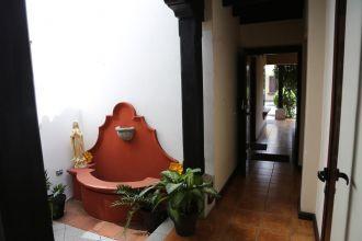 Apartamento Suite El Marqués Antigua - thumb - 127045