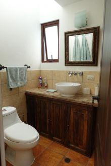 Apartamento Suite El Marqués Antigua - thumb - 127046