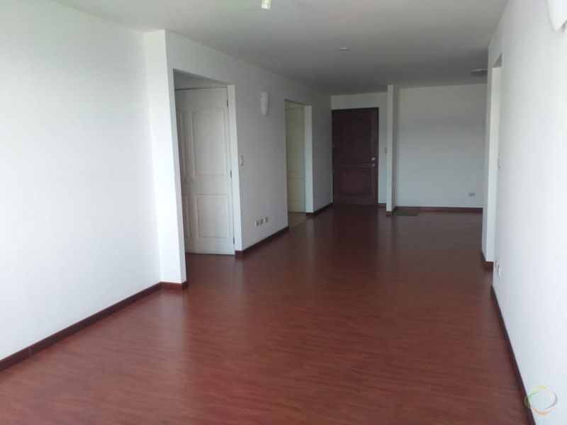 Apartamento Bellini zona 14 - large - 127048