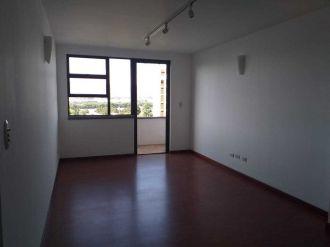 Apartamento Bellini zona 14 - thumb - 127049