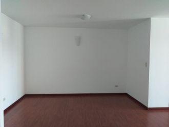 Apartamento Bellini zona 14 - thumb - 127050