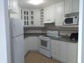 Apartamento Bellini zona 14 - thumb - 127051