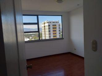 Apartamento Bellini zona 14 - thumb - 127053