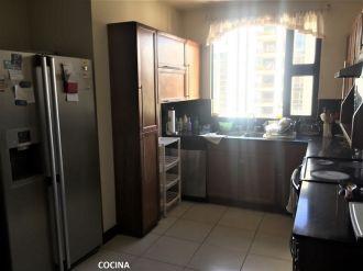 Apartamento Chatelet zona 14 - thumb - 127180