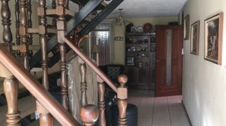 Casa en Venta Jardines de la Asuncion zona 5 - thumb - 127188