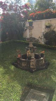 Casa en Venta Jardines de la Asuncion zona 5 - thumb - 127191