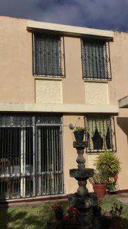 Casa en Venta Jardines de la Asuncion zona 5 - thumb - 127192