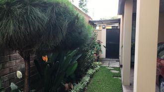 Casa en Venta Jardines de la Asuncion zona 5 - thumb - 127197