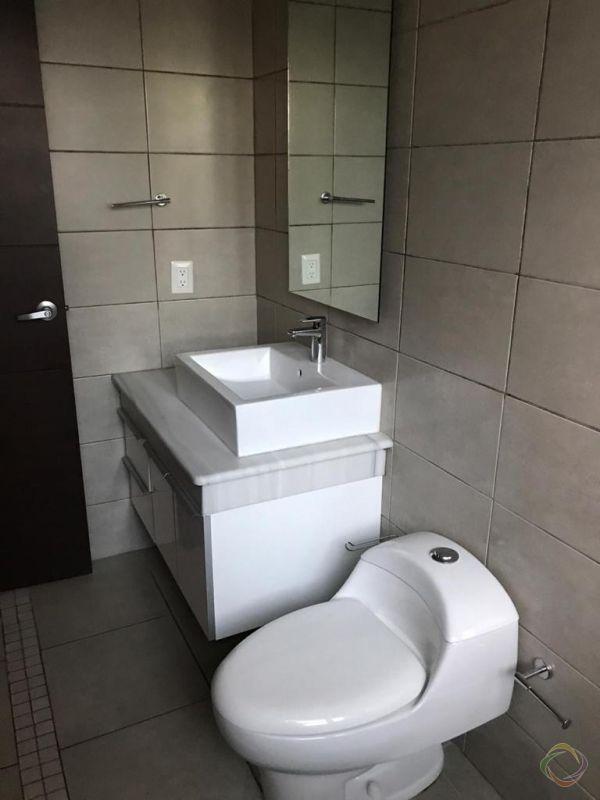 Apartamento en Attica 2 zona 14 - large - 127203