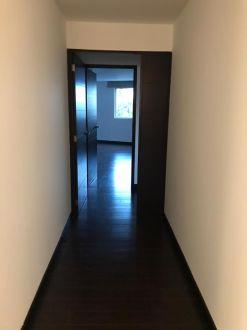Apartamento en Attica 2 zona 14 - thumb - 127205
