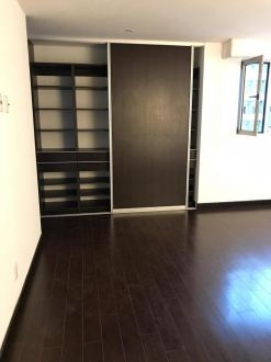Apartamento en Attica 2 zona 14 - thumb - 127207