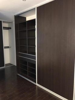 Apartamento en Attica 2 zona 14 - thumb - 127208