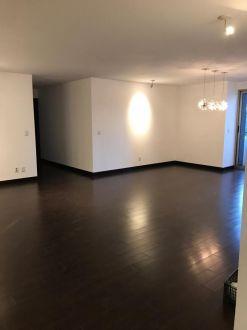 Apartamento en Attica 2 zona 14 - thumb - 127210